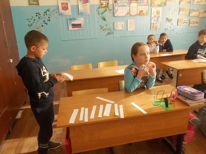 «#ВместеЯрче -2019» в Костинской сельской библиотеке