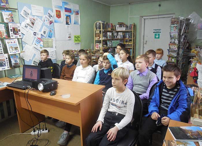Беседа по теме «Минин и Пожарский — защитники земли русской»