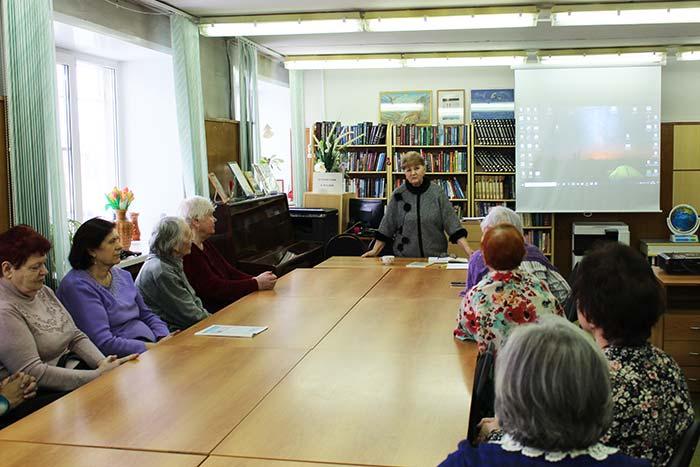 Презентация книги А.С. Морозова «Городищи – родная моя сторона»