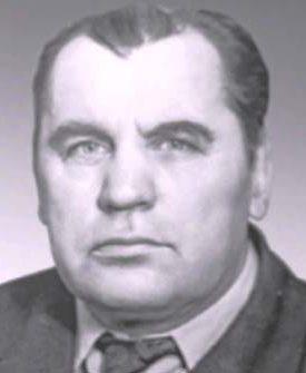 Герои Советского союза Великой Отечественной войны Петушинского района
