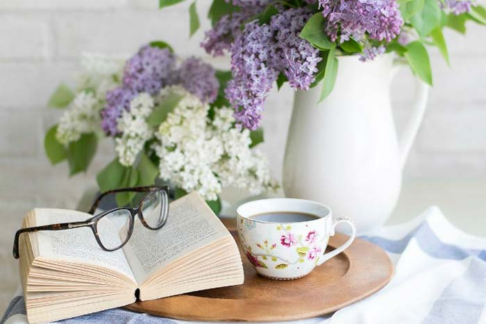 Почему так важно читать бумажные книги. 7 доказанных причин