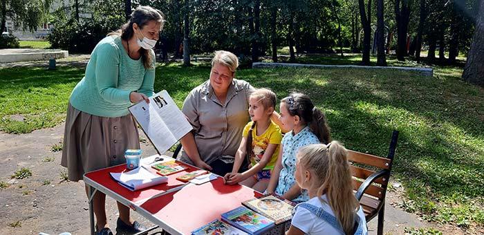 22 августа вся страна отмечает День Государственного флага Российской Федерации
