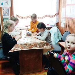 Мастер-класс к Дню защитника Отечества «Подарки для пап и дедушек»