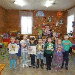 13 февраля 2019 года исполняется 250 лет со дня рождения Ивана Андреевича Крылова