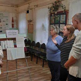 «Легендарный голос эпохи» — к 105-летию со дня рождения Юрия Борисовича Левитана