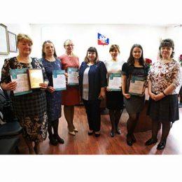 Конкурс среди библиотекарей Петушинского района на лучшее информационно-просветительское мероприятие для избирателей в рамках подготовки к выборам