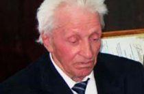 Почетный гражданин г. Петушки Шутов Иван Филиппович