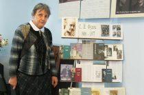 VII региональная научно-практическая конференция «Фуделевские чтения» в Покровском филиале МПГУ