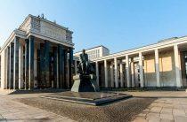 Самые известные библиотеки России. Часть 2