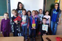 «Урок здоровья» в Православной гимназии