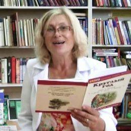 Акция «Здравствуй, школа!» Голубева Валентина читает рассказ Э.Ю. Шима «Пятерки»