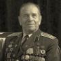 Полковник Советской Армии, участник Великой Отечественной войны, Герой Советского Союза — Гусев Иван Михайлович