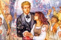 Книги о первой любви в русской литературе