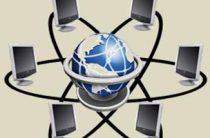 Правовой интернет-путеводитель