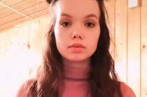 «Библионочь-2020». Анкудиновская сельская библиотека. Иванцова Виктория читает стихотворение Юлии Друниной «Зинка»