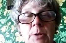 Киселева Ольга Александровна читает стихотворение «Листопад» И. Бунина