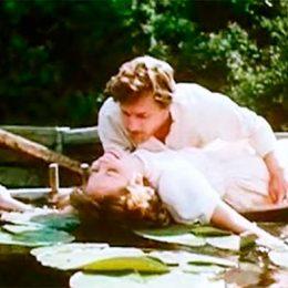Автор сценария: Иван Бунин. «Несрочная весна» 1989