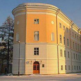 «Приют спокойствия, трудов и вдохновенья»: 5 пушкинских мест в России