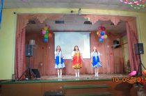 10 августа — день посёлка Санино