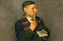 Известные книги, которые писались в годы эпидемий. Михаил Булгаков