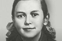Акция «Читаем детям о войне». Книгу Анны Печерской «Юные герои Великой Отечественной»